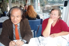 daaam_2005_opatija_pleanary_lectures_lunch_188