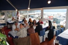 daaam_2005_opatija_pleanary_lectures_lunch_193