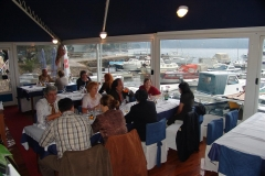 daaam_2005_opatija_pleanary_lectures_lunch_195