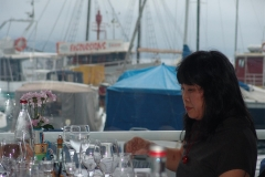 daaam_2005_opatija_pleanary_lectures_lunch_198