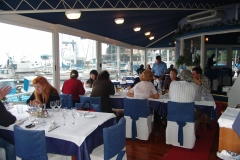daaam_2005_opatija_pleanary_lectures_lunch_200