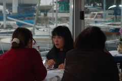 daaam_2005_opatija_pleanary_lectures_lunch_201