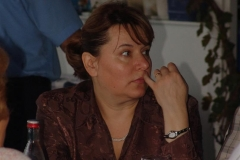 daaam_2005_opatija_pleanary_lectures_lunch_203