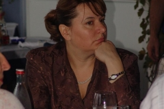 daaam_2005_opatija_pleanary_lectures_lunch_204