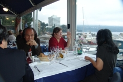 daaam_2005_opatija_pleanary_lectures_lunch_208