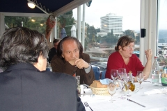 daaam_2005_opatija_pleanary_lectures_lunch_209