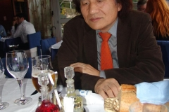 daaam_2005_opatija_pleanary_lectures_lunch_211