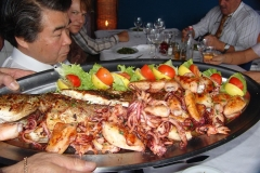 daaam_2005_opatija_pleanary_lectures_lunch_212