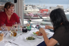 daaam_2005_opatija_pleanary_lectures_lunch_214