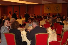 daaam_2005_opatija_dinner_recognitions_dance_032