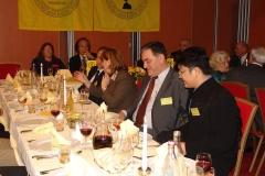 daaam_2005_opatija_dinner_recognitions_dance_033