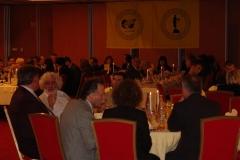 daaam_2005_opatija_dinner_recognitions_dance_035