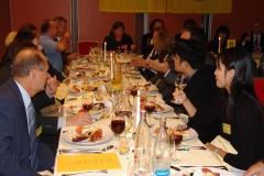 daaam_2005_opatija_dinner_recognitions_dance_042