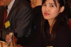 daaam_2005_opatija_dinner_recognitions_dance_044