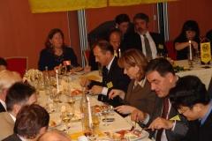 daaam_2005_opatija_dinner_recognitions_dance_049