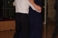 daaam_2005_opatija_dinner_recognitions_dance_056