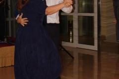 daaam_2005_opatija_dinner_recognitions_dance_057