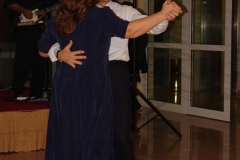 daaam_2005_opatija_dinner_recognitions_dance_058