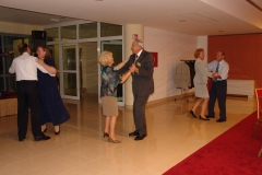 daaam_2005_opatija_dinner_recognitions_dance_059