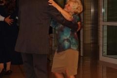 daaam_2005_opatija_dinner_recognitions_dance_060