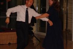 daaam_2005_opatija_dinner_recognitions_dance_064