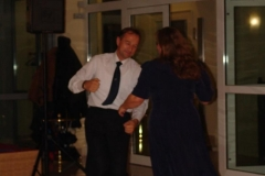 daaam_2005_opatija_dinner_recognitions_dance_065