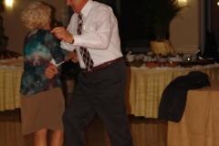 daaam_2005_opatija_dinner_recognitions_dance_066