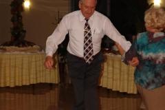 daaam_2005_opatija_dinner_recognitions_dance_067