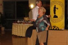 daaam_2005_opatija_dinner_recognitions_dance_068