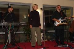 daaam_2005_opatija_dinner_recognitions_dance_072