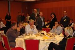 daaam_2005_opatija_dinner_recognitions_dance_099