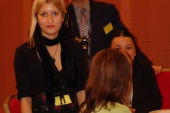 daaam_2005_opatija_dinner_recognitions_dance_100