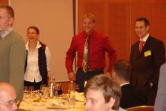 daaam_2005_opatija_dinner_recognitions_dance_102