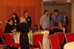 daaam_2005_opatija_dinner_recognitions_dance_107