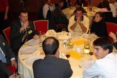 daaam_2005_opatija_dinner_recognitions_dance_111