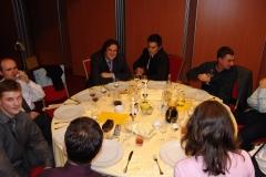 daaam_2005_opatija_dinner_recognitions_dance_113