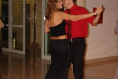 daaam_2005_opatija_dinner_recognitions_dance_115