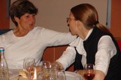 daaam_2005_opatija_dinner_recognitions_dance_121