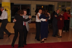 daaam_2005_opatija_dinner_recognitions_dance_128