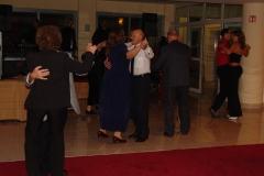 daaam_2005_opatija_dinner_recognitions_dance_129
