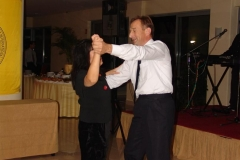 daaam_2005_opatija_dinner_recognitions_dance_131