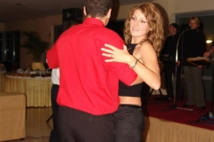 daaam_2005_opatija_dinner_recognitions_dance_132