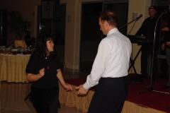 daaam_2005_opatija_dinner_recognitions_dance_134
