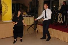daaam_2005_opatija_dinner_recognitions_dance_135