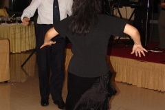 daaam_2005_opatija_dinner_recognitions_dance_136
