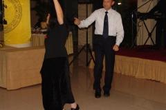 daaam_2005_opatija_dinner_recognitions_dance_137