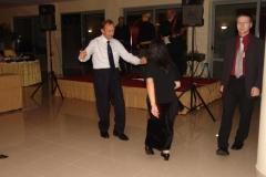 daaam_2005_opatija_dinner_recognitions_dance_138