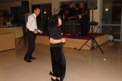 daaam_2005_opatija_dinner_recognitions_dance_139
