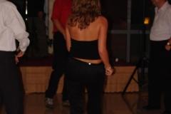 daaam_2005_opatija_dinner_recognitions_dance_150