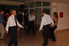 daaam_2005_opatija_dinner_recognitions_dance_152